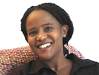 Edwidge Danticat, Writer