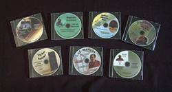 DVDs7sm